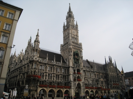 Munich_008_2